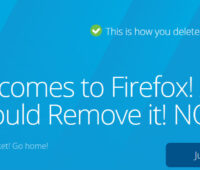 How To remove Pocket from firefox