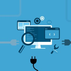 learn wordpress plugins