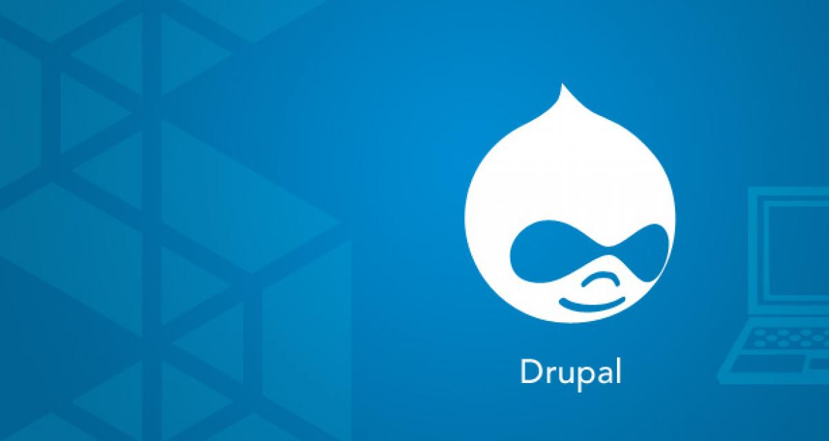 Drupal 7 Add Classes to fields in template preprocess field.