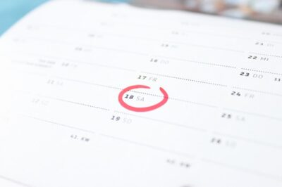 sanitize date time value in wordpress
